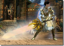 gw2-sunrise-greatsword-legendary