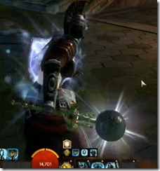 gw2-the-moot-updated-legendary-effects-2