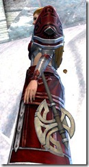 gw2-truth-axe-champion-weapon-skins-5