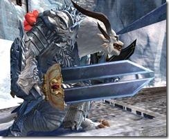 gw2-twin-talons-sword-champion-weapon-skins-4