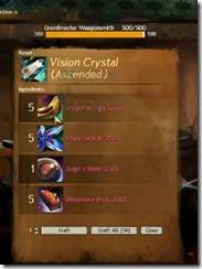 gw2-vision-crystal-ascended-crafting