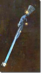 gw2-zodiac-rifle