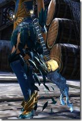 gw2-zodiac-scepter-4