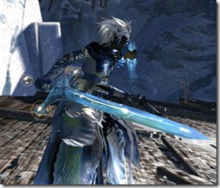 gw2-zodiac-sword-4
