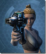 swtor-ad-31-heavy-blaster-freelancer-contractor's-bounty-pack-2
