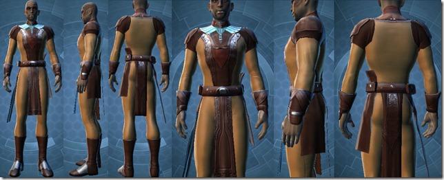swtor-bastila-shan's-armor-set-male