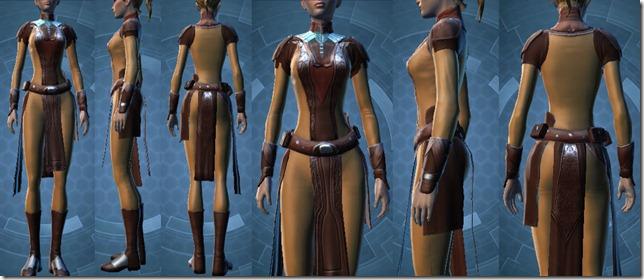swtor-bastila-shan's-armor-set