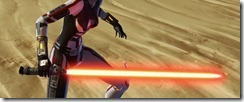 swtor-blood-red-color-crystal