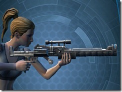swtor-cd-33-blaster-rifle-freelancer-contractor's-bounty-pack
