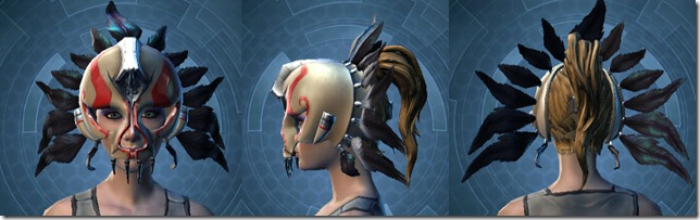 swtor-ceremonial-headdress--freelancer-contractor's-bounty-pack