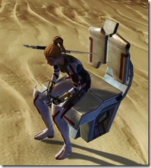 swtor-chair-2-emote