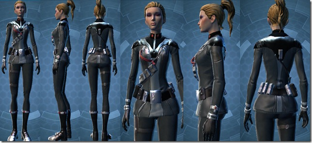 swtor-clandestine-officer-armor-set