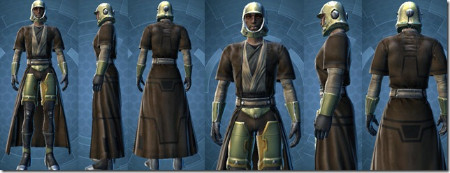 swtor-classic-conservator's-armor-set-male