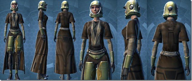 swtor-classic-conservator's-armor-set