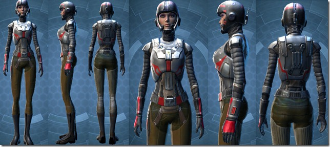 swtor-classic-contractor's-armor-set