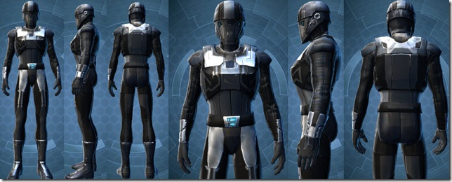 swtor-classic-despot's-armor-set-male