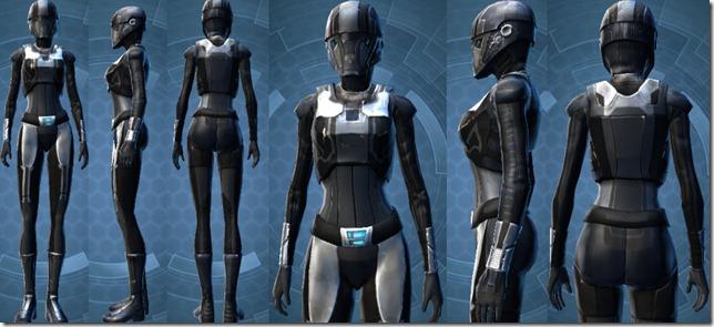 swtor-classic-despot's-armor-set