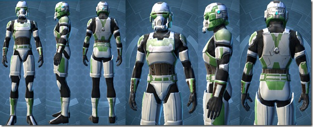 swtor-classic-forward-recon-armor-set-male
