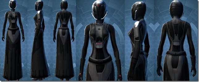 swtor-classic-phantom-armor
