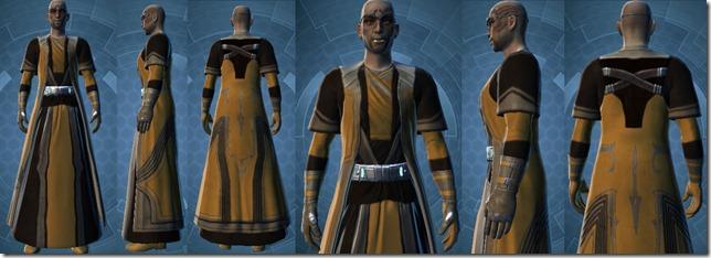 swtor-classic-preceptor-armor-male