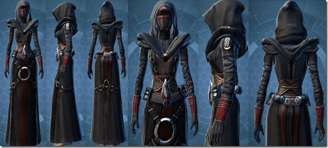 swtor-classic-revan-armor