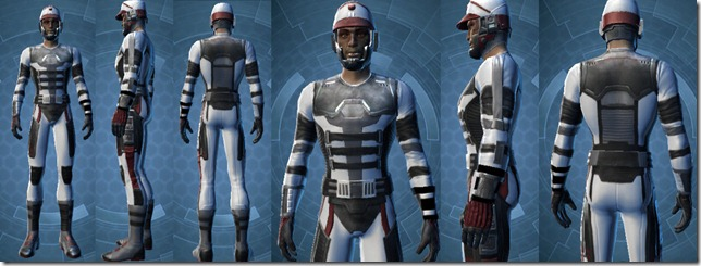 swtor-classic-spymaster-armor-male