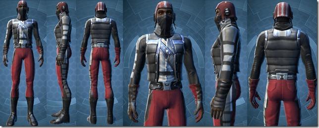 swtor-classic-trailblazer-armor-male