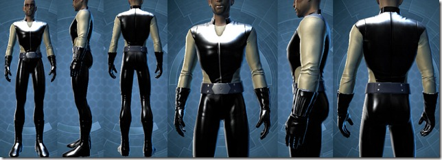 swtor-concealed-bodysuit-armor-set-male