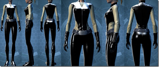 swtor-concealed-bodysuit-armor-set