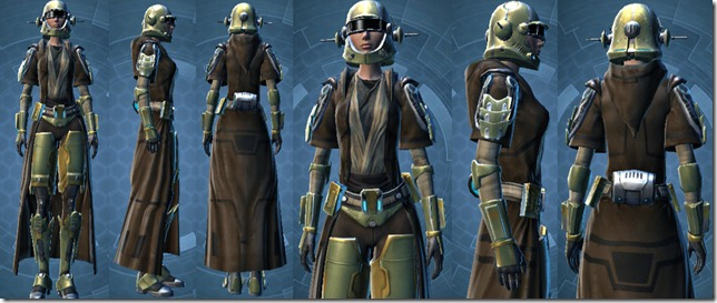 swtor-conservator's-armor-set