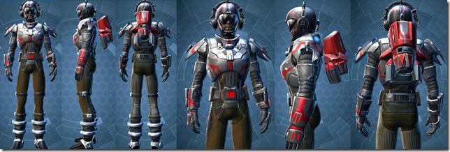 swtor-contractor's-armor-set-male