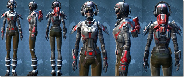 swtor-contractor's-armor-set