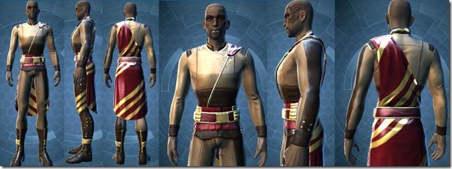swtor-corellian-councillor-outfit-male