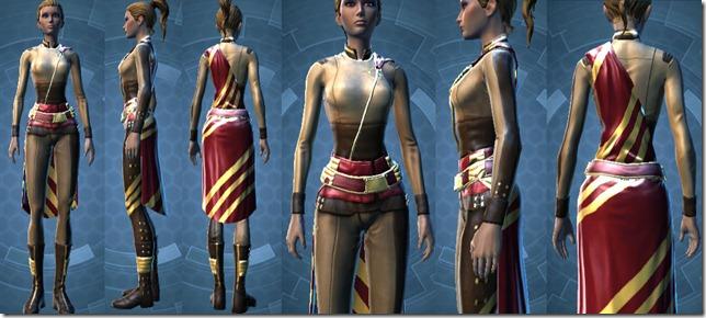 swtor-corellian-councillor-outfit
