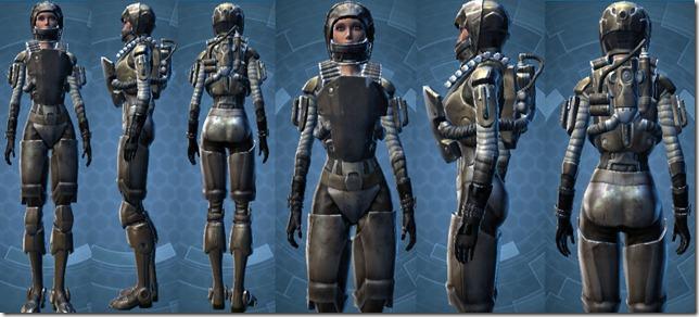 swtor-cz-13k-guerrilla-armor-set