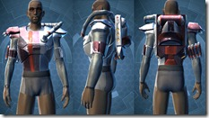 swtor-cz-18x-avalanche-chestplate-male