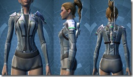 swtor-cz-27k-stealth-ops-suit