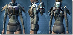 swtor-cz-5-armored-assault-harness
