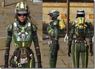 swtor-czerka-security-armor-cz-198-2
