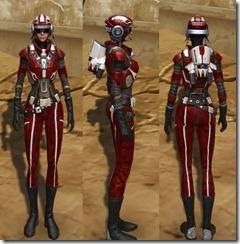swtor-czerka-security-armor-cz-198-deep-red-white-dye