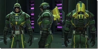 swtor-czerka-security-armor-cz-198-male-2