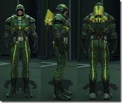 swtor-czerka-security-armor-cz-198-male