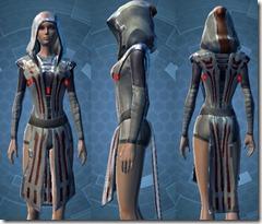swtor-dark-initiate's-robe