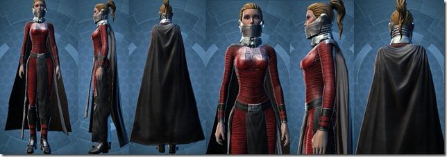swtor-darth-malak's-armor-set