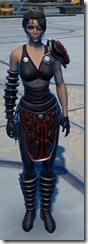 swtor-darth-sion-armor--freelancer-contractor's-bounty-pack-2
