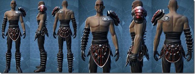 swtor-darth-sion's-armor-set-male