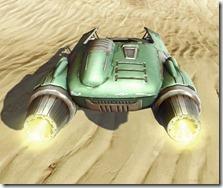 swtor-desler-explorer-speeder-3