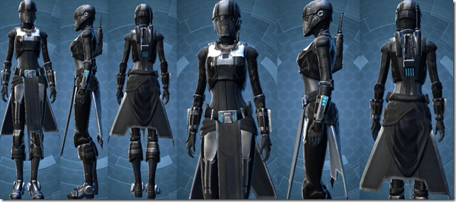 swtor-despots'-armor-set