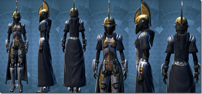 swtor-destroyer-armor-set