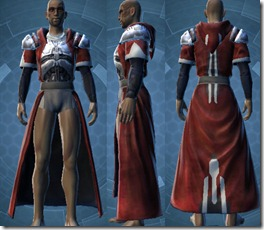 swtor-dire-eliminator's-chestguard-male